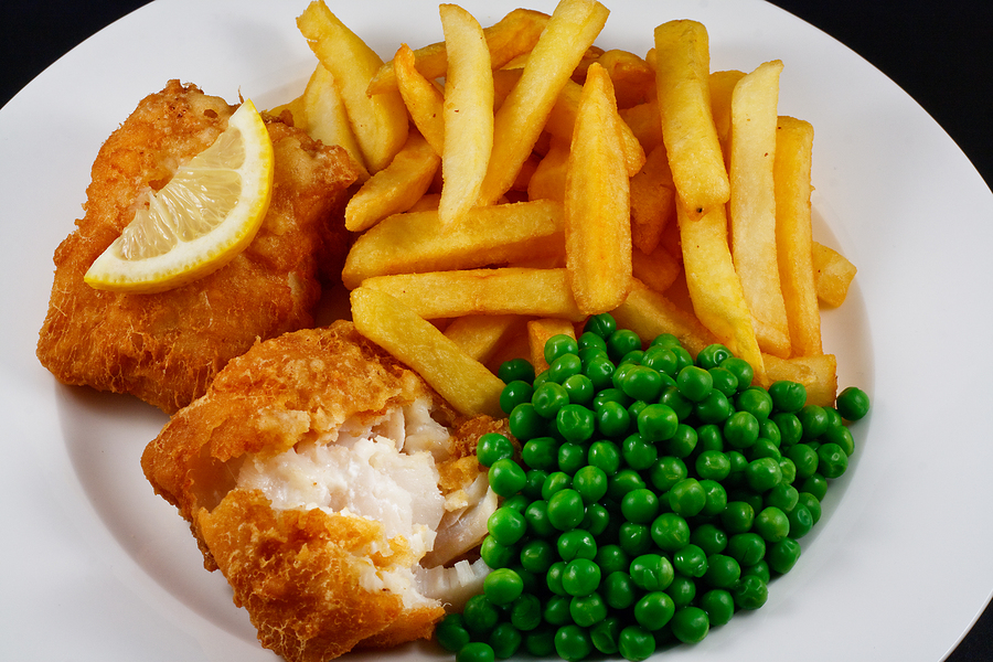 Index of wp content upload images 2014 05 for Best fish and chips recipe